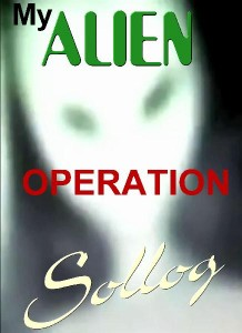 My Alien Operation