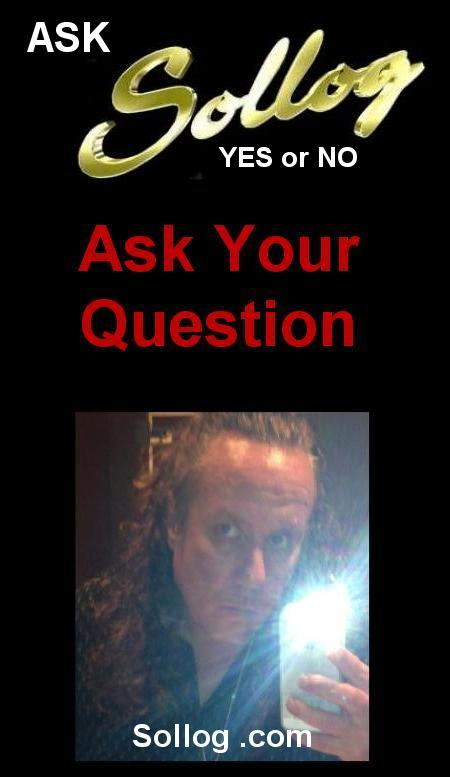 Ask Sollog Your Question