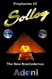 Prophecies of Sollog