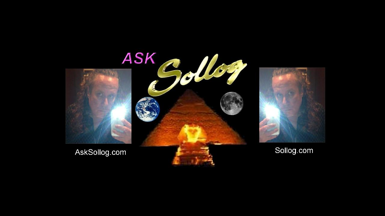 ASK SOLLOG Yes or No